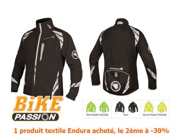 endura-Veste-Luminite-II-2