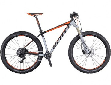 scott-scale-710-plus-2017-mountain-bike-grey orange v1